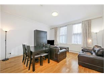 3 Bed Flats And Apartments in Ealing property L2L429-617