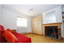 1 Bed Flats And Apartments in North Acton property L2L429-520