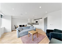 2 Bed Flats And Apartments in Ealing property L2L429-448