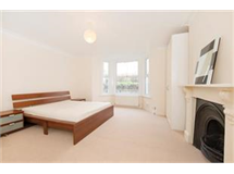 2 Bed Flats And Apartments in South Ealing property L2L429-622
