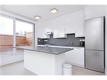 2 Bed Flats And Apartments in South Acton property L2L429-152