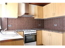3 Bed House in West Acton property L2L429-353