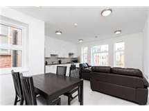 1 Bed Flats And Apartments in South Ealing property L2L429-580