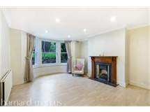 2 Bed Flats And Apartments in South Ealing property L2L429-621