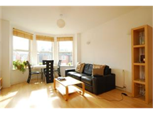 2 Bed Flats And Apartments in West Twyford property L2L429-443