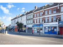 1 Bed Flats And Apartments in Harlesden property L2L429-554