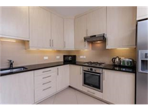 3 Bed Flats And Apartments in South Ealing property L2L429-336