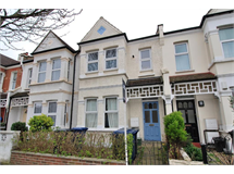 1 Bed Flats And Apartments in West Ealing property L2L43-219