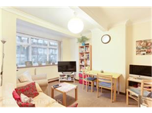 3 Bed House in Streatham Vale property L2L430-503