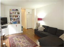 2 Bed Flats And Apartments in Streatham Vale property L2L430-322