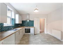 2 Bed Flats And Apartments in Streatham Vale property L2L430-496
