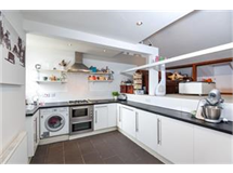 2 Bed Flats And Apartments in Streatham Vale property L2L430-349