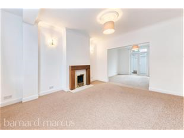 Property & Flats to rent with Barnard Marcus (Streatham) L2L430-487