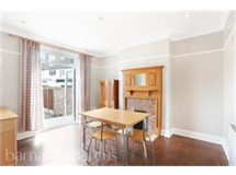 5 Bed House in Streatham Vale property L2L430-495
