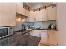 1 Bed Flats And Apartments in Brondesbury property L2L4307-167