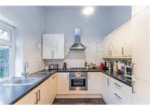 3 Bed Flats And Apartments in West Hampstead property L2L4307-163