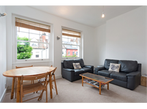 2 Bed Flats And Apartments in West Hampstead property L2L4307-165