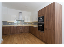 2 Bed Flats And Apartments in Golders Green property L2L4307-178