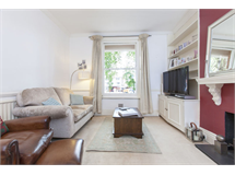 2 Bed Flats And Apartments in West Hampstead property L2L4307-169