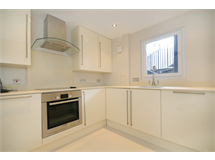 3 Bed Flats And Apartments in Hampstead property L2L4307-188