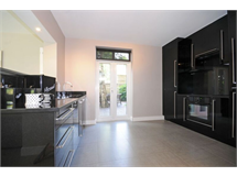 3 Bed Flats And Apartments in Swiss Cottage property L2L4307-187