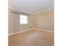 5 Bed Flats And Apartments in Swiss Cottage property L2L4307-185
