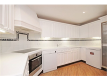 2 Bed Flats And Apartments in Hampstead property L2L4307-189