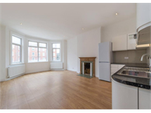 3 Bed Flats And Apartments in West Hampstead property L2L4307-193