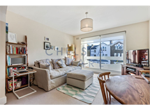 2 Bed Flats And Apartments in Primrose Hill property L2L4307-195
