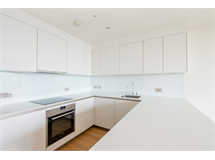 2 Bed Flats And Apartments in West Hampstead property L2L4307-192