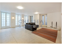 2 Bed Flats And Apartments in Hampstead property L2L4307-197