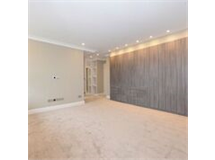 5 Bed Flats And Apartments in Swiss Cottage property L2L4307-202