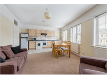 2 Bed Flats And Apartments in West Hampstead property L2L4307-237