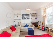1 Bed Flats And Apartments in West Hampstead property L2L4307-223