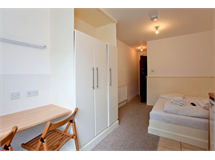 0 Bed Flats And Apartments in Swiss Cottage property L2L4307-236