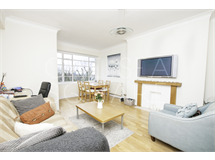 2 Bed Flats And Apartments in Belsize Park property L2L4307-242