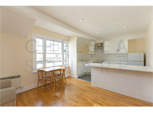 1 Bed Flats And Apartments in Brondesbury property L2L4307-245