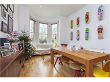 2 Bed Flats And Apartments in Swiss Cottage property L2L4307-246