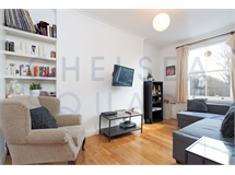 1 Bed Flats And Apartments in Belsize Park property L2L4307-253