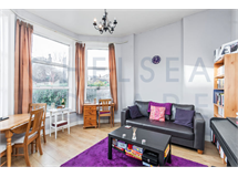 1 Bed Flats And Apartments in Brondesbury property L2L4307-254