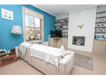 1 Bed Flats And Apartments in West Hampstead property L2L4307-259