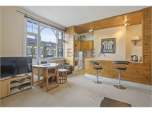 1 Bed Flats And Apartments in Brondesbury property L2L4307-261