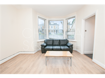 1 Bed Flats And Apartments in Brondesbury Park property L2L4307-263