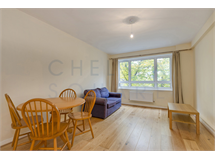2 Bed Flats And Apartments in South Hampstead property L2L4307-268