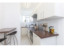 3 Bed Flats And Apartments in West Hampstead property L2L4307-270