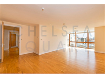 3 Bed Flats And Apartments in West Hampstead property L2L4307-275