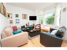 2 Bed Flats And Apartments in West Hampstead property L2L4307-279