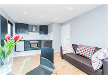 2 Bed Flats And Apartments in West Hampstead property L2L4307-280