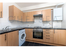 1 Bed Flats And Apartments in Brondesbury property L2L4307-281