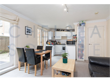 2 Bed Flats And Apartments in West Hampstead property L2L4307-283